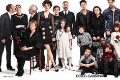 Dolce-Gabbana-Fall-Winter-2015-Campaign-003