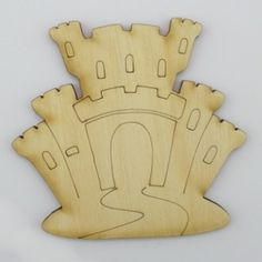 Castle Gingerbread Cookies, Cookie Cutters, Castle, Shapes, Painting, Food, Gingerbread Cupcakes, Ginger Cookies, Painting Art