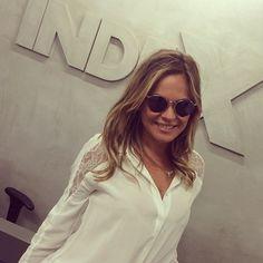 Fernanda Barbosa, PR