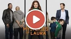 The Mysteries of Laura 1.Sezon 3.Bölüm,Kore Dizi izle,Asya Dizi izle,The Mysteries of Laura 1.Sezon 3.Bölüm Yabanci Dizi izle Online Dizi İzle HD Dizi izle The Mysteries of Laura Türkçe Altyazılı izle The Mysteries of Laura online izle The Mysteries of Laura hd izle The Mysteries of Laura tek parça izle The Mysteries of Laura izle The Mysteries of Laura 720p izle