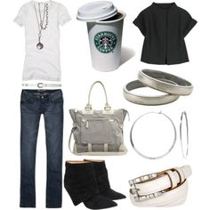 http://www.polyvore.com/untitled/set?id=1310821