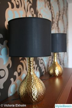 Lights on Pinterest  Inredning, Pendant Lamps and Lace Lamp
