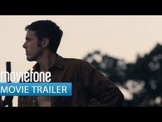 'Ain't Them Bodies Saints' Trailer | Moviefone