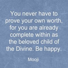 The wisdom of Mooji - Be happy Mooji Quotes, Wise Quotes, Faith Quotes, Inspirational Quotes, Spiritual Enlightenment, Spiritual Wisdom, Spiritual Awakening, Positive Energy Quotes, Positive Vibes