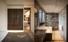 當代。上林 Urban Palace@大雄設計 :: Snuperdesign.com