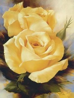 http://images.vfl.ru/ii/1367642711/52fd2447/2273921_m.jpg