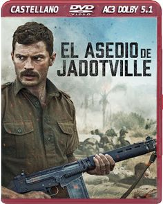 The Siege of Jadotville full. online for free. The Siege of Jadotville, The Siege of Jadotville 2016 Full.s Online HD.ml/movie-stream/t/the-siege-of-jadotville. Movies 2019, Hd Movies, Movies To Watch, Movies Online, Movie Tv, Film Watch, Movies Free, Romance Movies, Comic Movies