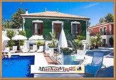 DENIAhotelpalauverdadultsonlydenia017✯ -Reservas: http://muchosviajes.net/oferta-hoteles