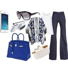 This is me by vanda-varelas on Polyvore featuring Zhenzi, 7 For All Mankind, Y.R.U., Hermès, Christian Dior, Lauren Conrad and Samsung