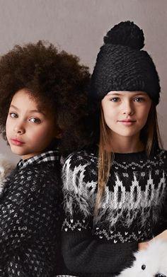 #NYE | In #Black We Trust #Camisola #Benetton