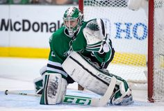Central Division Full Of Potential Fantasy Picks Hockey News, Nhl News, Hockey Goalie, Fantasy League, Nhl Season, Stars Hockey, Goalie Mask, Golf Bags, Sports