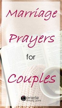 Happily Married Men Reveal 21 Secrets For A Happy Marriage - Starctic Couples Prayer, Marriage Prayer, Godly Marriage, Successful Marriage, Marriage Relationship, Happy Marriage, Marriage Advice, Marriage Issues, Christian Wife