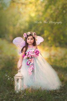 23 Trendy Ideas For Birthday Photoshoot Ideas For Girls Fairy Tales