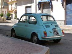 Blue like the Mediterranean sky Trebisacce   #TuscanyAgriturismoGiratola