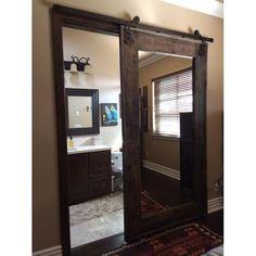 Двери раздвижные Sliding Doors