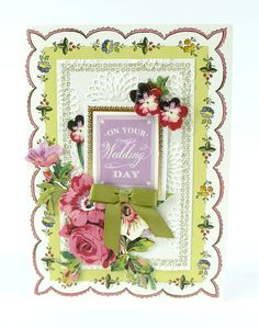Anna Griffin Pretty Paintings Card Making Kit: http://www.hsn.com/products/anna-griffin-pretty-paintings-cardmaking-kit/7682706?query=7682706&isSuggested=True&