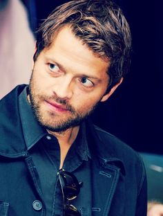 those eyes!!!! i think i just died