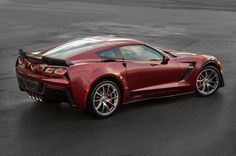 2016-Chevrolet-Corvette-Z06-Spice-Red-Design-package-rear-three-quarter.jpg (2048×1360)