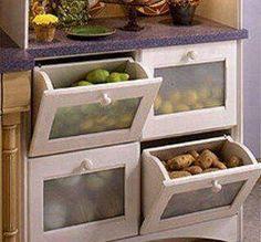organizar cocina (4)