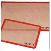 Allied Metal Spinning Full Size Silpat NonStick Baking Mat  1 each *** More info could be found at the image url.(This is an Amazon affiliate link and I receive a commission for the sales)