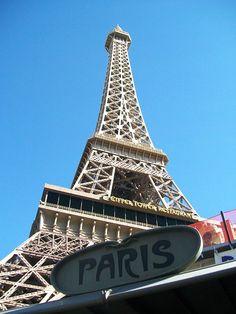 A Z Eiffel Torony Nevű T 225 Bla 21 Legjobb K 233 Pe Appliques