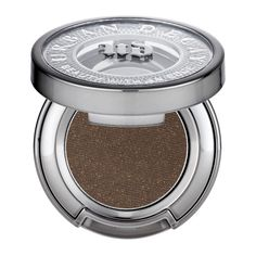 DARKHORSE Eyeshadow by Urban Decay (Official Site)