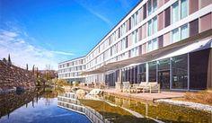 Gewinne mit dem TCS und ein wenig Glück Kurzferien für zwei Personen im Modern Times Hotel. Das Hotel liegt an der wunderschönen Waadtländer #Riviera.  https://www.alle-schweizer-wettbewerbe.ch/gewinne-kurzferien-der-waadtlaender-riviera/