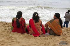Inde du Sud 00113