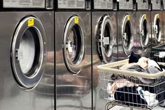 5 Surprisingly Easy Laundry Hacks that Actually Work!