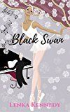 Free Kindle Book -   Black Swan: An Interracial Romance Check more at http://www.free-kindle-books-4u.com/historyfree-black-swan-an-interracial-romance/