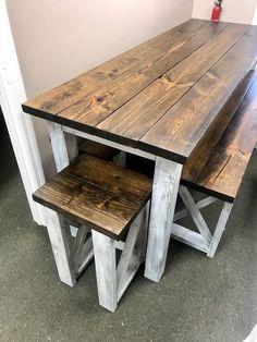 16 best farmhouse table settings images table settings rh pinterest com
