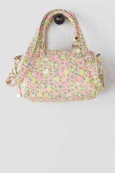 4d00bde2dd3a Christine Mini Bowler Bag Womens Clothing Stores
