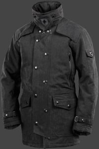 0e875a7cea57 Wellensteyn - Continental. Functions    Windproof-Waterproof-Breathable-Taped seams