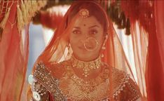 Indian Movies, Aishwarya Rai, Pure Beauty, All The Colors, Bollywood, The Incredibles, Pure Products, Gallery, How To Wear
