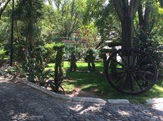 Ranchos Los 3 potrillos Guadalajara Jalisco