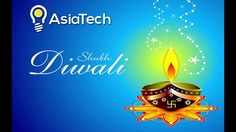 May you be blessed with happiness and well being to last through the year. Happy Diwali!