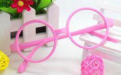 driving glasses - http://www.polarizedoptics.com