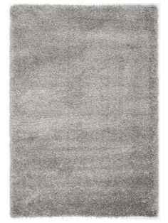California Shag Power-Loomed Rug by Safavieh at Gilt $549