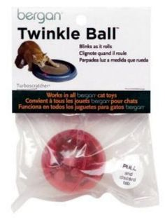 Bergan Twinkle Replacement Ball, Colors Vary Bergan http://www.amazon.com/dp/B000FSHBYK/ref=cm_sw_r_pi_dp_TD8Mwb1HTTV1P