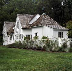 Best 1000 Images About Victorian Cottage Farmhouse Homes 640 x 480