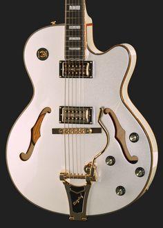 4a2ea3c398a 30 Best Guitars + Amps + Accessories images