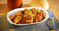 Sansibar Currysauce ist ein Saucenklassiker, der bekannt ist aus der Sylter Sansibar. Nach dem Strandbesuch gehört für viele Sylt-Urlauber ein Besuch der Sansibar inklusive der berühmten Sansibar Currywurst einfach mit dazu. Sansibar Currysauce Da aber nicht... #currysauce #currywurst #sansibar