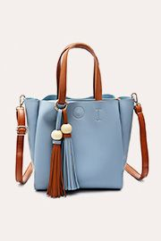 Tote Bags For Women Cheap Online Sale Free Shipping - RoseGal.com