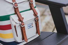 ff30cf56fb1 Little America Backpack Herschel Supply Co