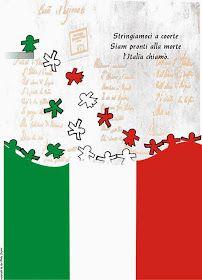 History Teachers, Emo, Cards, Party, November, Map, Emo Scene