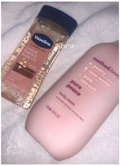 Bath And Body Works Perfume, Skin Routine, Hair Care Routine, Healthy Skin Care, Face Skin Care, Tips Belleza, Skin Tips, Skincare, Glow