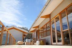 Valley Windows Castlemaine | Australian Sustainable Hardwoods (ASH) | Manufacturer of Goodwood Victorian ash timber