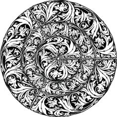 http://us.123rf.com/450wm/aroas/aroas1110/aroas111001697/10969222-renaissance-seamless-pattern.jpg