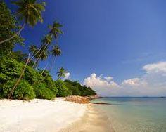 stunning beaches.
