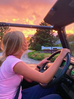 Nantucket, Make Me Happy, Dream Cars, Jeep, Vsco, Best Friends, Content, Summer, Bestfriends